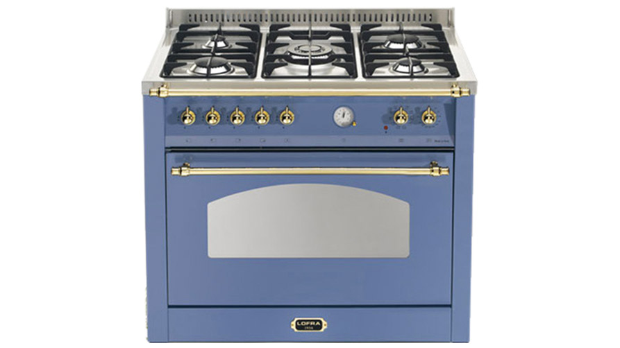 vintage-cooker-lofra-5-gas-top-9-program-multifunction-oven-blue